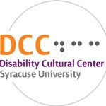 Disability Cultural Center - Syracuse University
