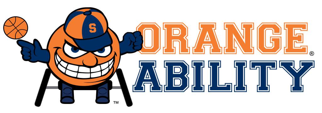 Orange Ability