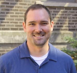 Brent C. Elder